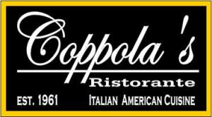 Coppola's Ristorante