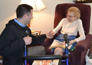 Molinaro_Marie-Gise-Meals-Wheels-19Mar15