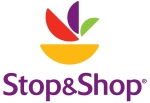Stop and Shop-Logo1