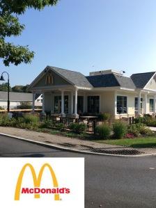 McDonalds-HP with logo 2