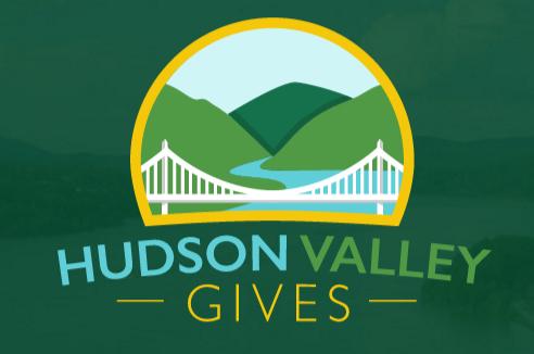 HV Gives Logo 2016