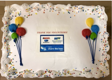 volunteer-luncheon-cake-2016-12-30_1926